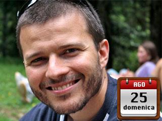 Don Lorenzo Rosa ... - don_lorenzo_D