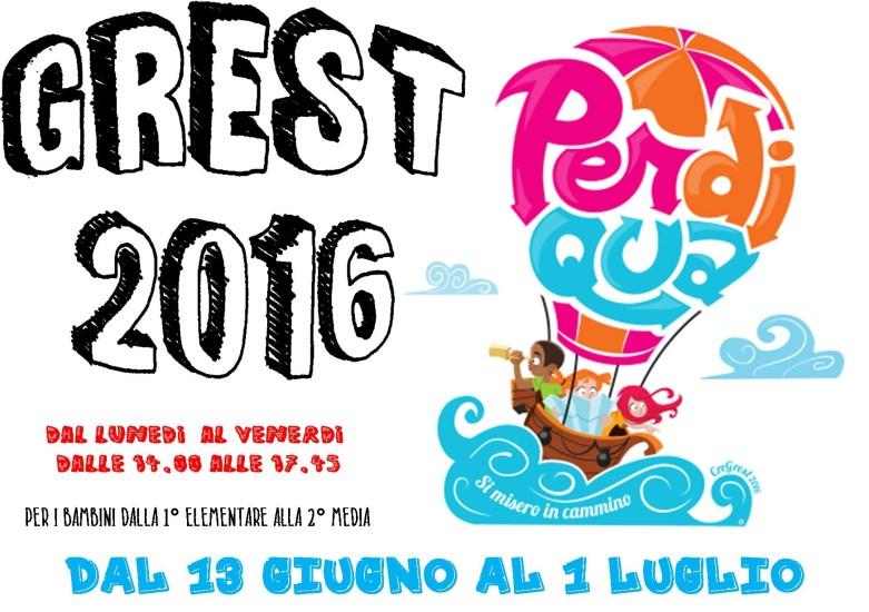 LOGO GREST 2016