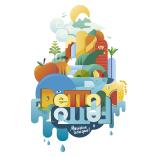 Logo Dettofatto Small