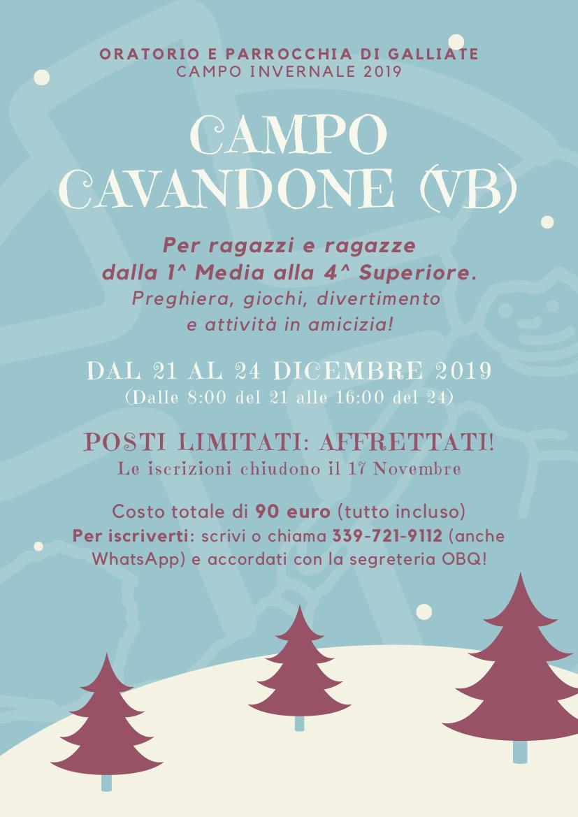 bo191221-CampoInvernale_1med_4Sup_Cavandone