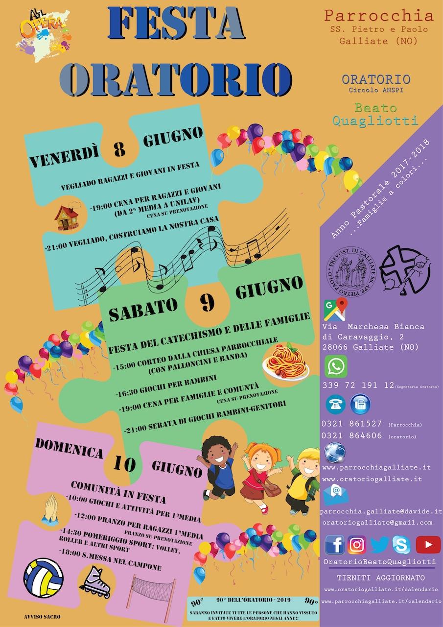 bo180608-FestaOratorio-Manifesto_1