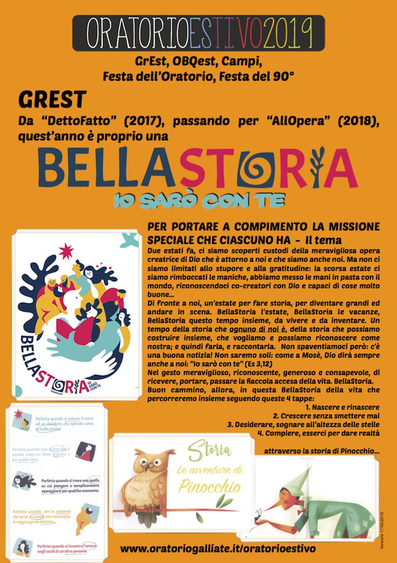 bo190610-OratorioEstivo-GrEst2019-Manifesto_col_v190517_p1di4