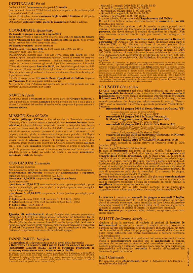 bo190610-OratorioEstivo-GrEst2019-Manifesto_col_v190517_p2di4