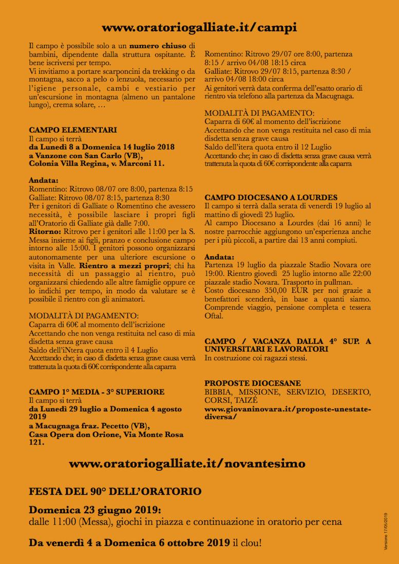 bo190610-OratorioEstivo-GrEst2019-Manifesto_col_v190517_p4di4