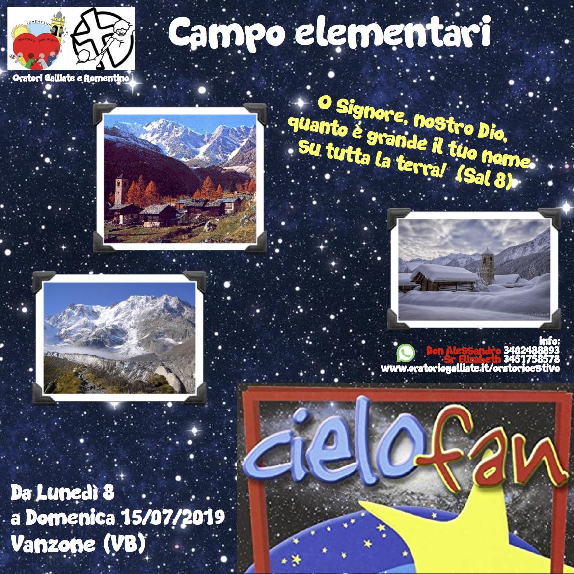 bo190700-OratorioEstivo-CampoElementari2019-VolantinoTeaser