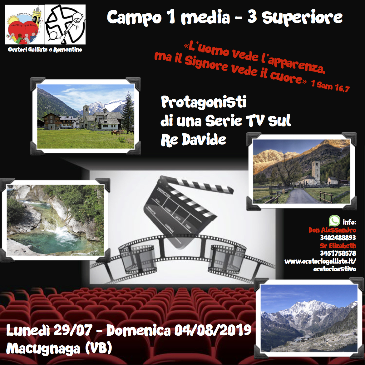 bo190700-OratorioEstivo-CampoMedieSuperiori2019-VolantinoTeaser
