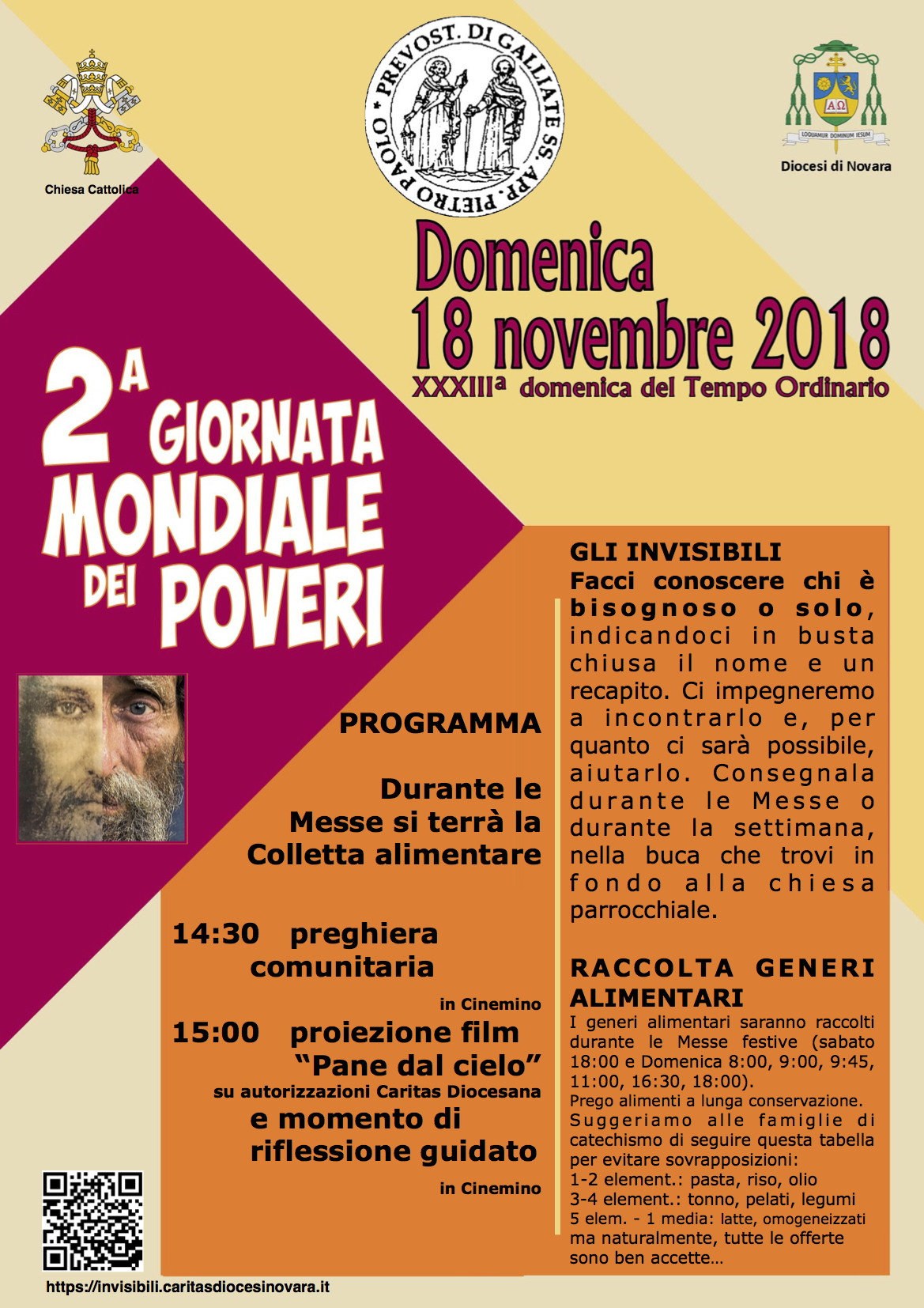 bp181118-GiornataMondialePoveri-ManifestoParr