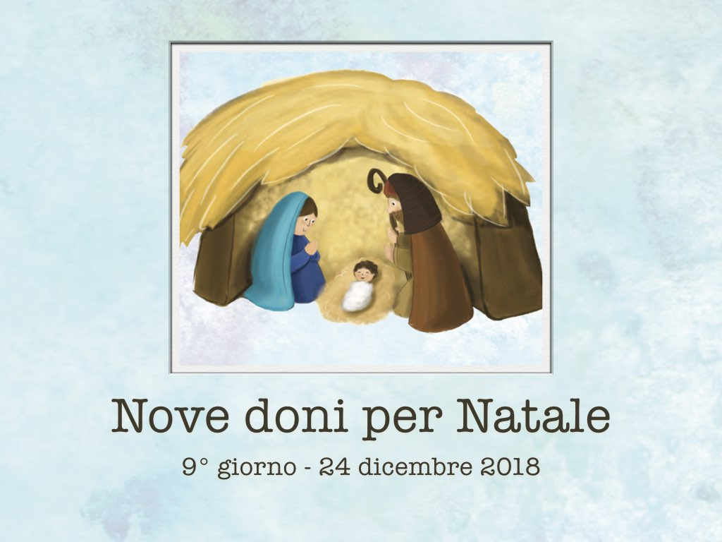 Prg-NovenaNatale2018-181224.001