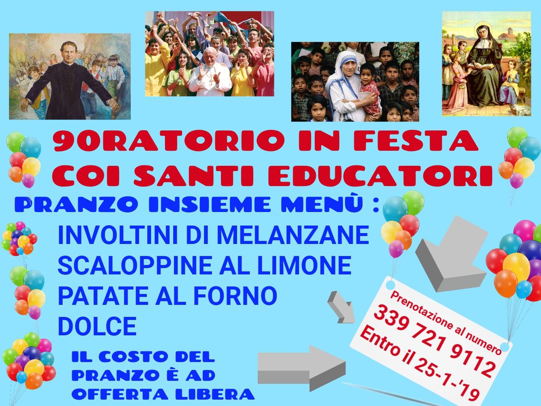 bo190127-FestaSantiEducatori-Pranzo