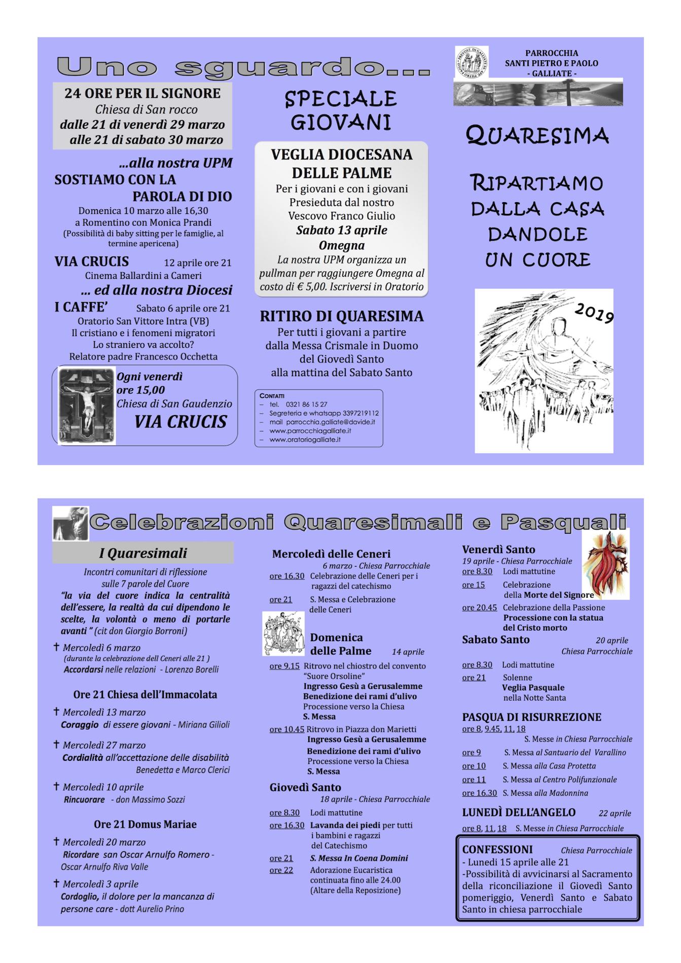 bp190306-Quaresima2019-VolantinoParrocchia_web_lq