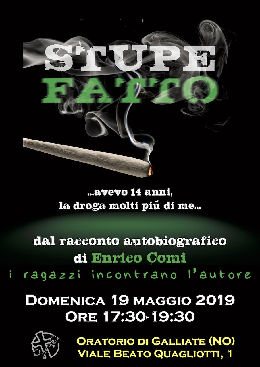 StupeFatto-IncontroControAlcoolDroghe-Ragazzi_LQ