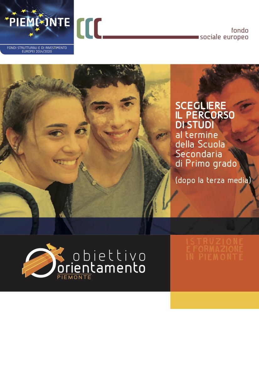 bo191213-Orientamento-Scuola-guida_post-media_19-20_def