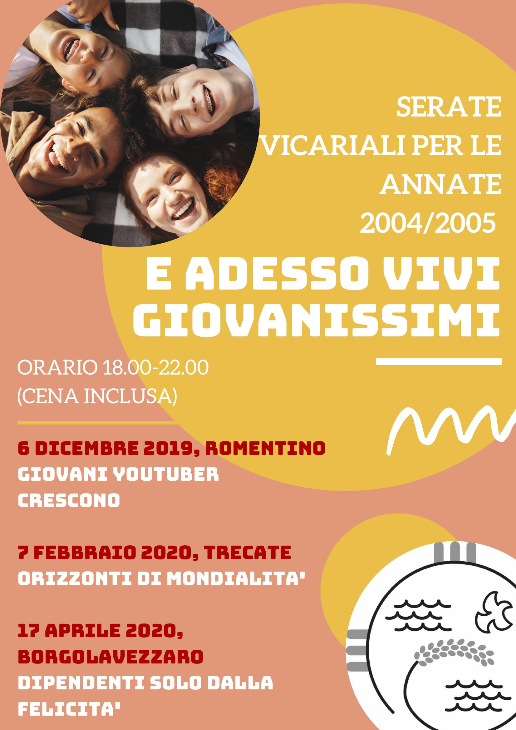 bp191206-Incontri20042005Vicariato