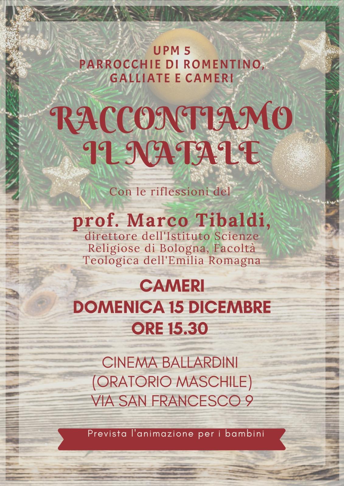 bp191215-RitiroAvvento-MarcoTibaldi
