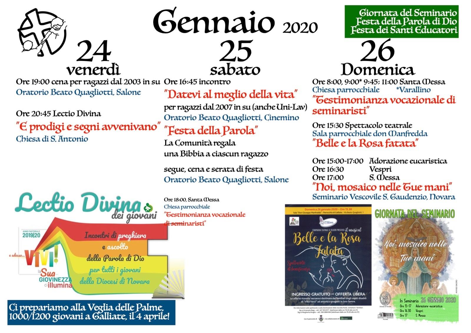 Volantino_festa_santi_educatori_2020