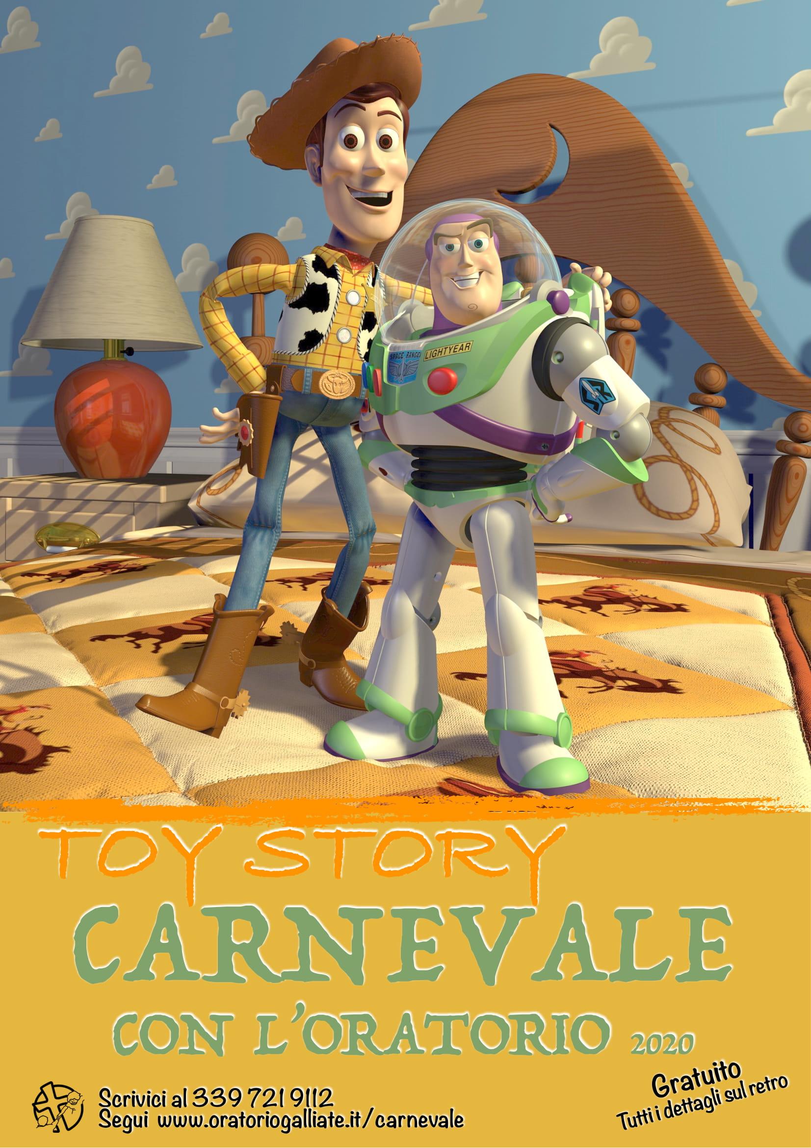 bo200200-CarnevaleOratorio_ManifestoInvito____-1