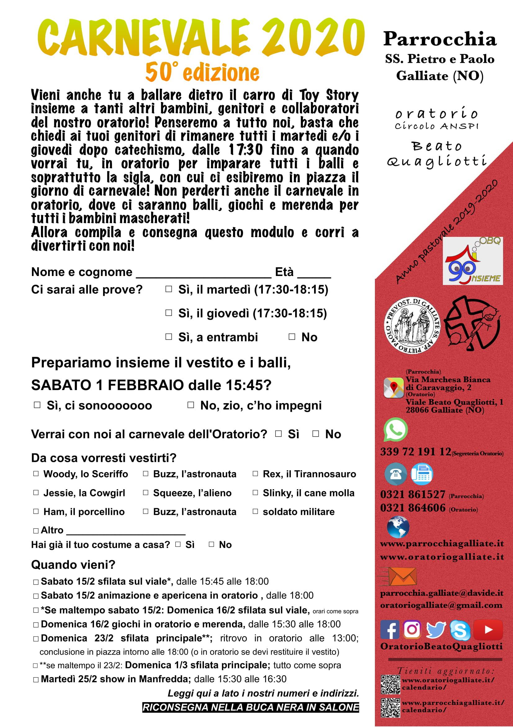 bo200200-CarnevaleOratorio_ManifestoInvito____-2