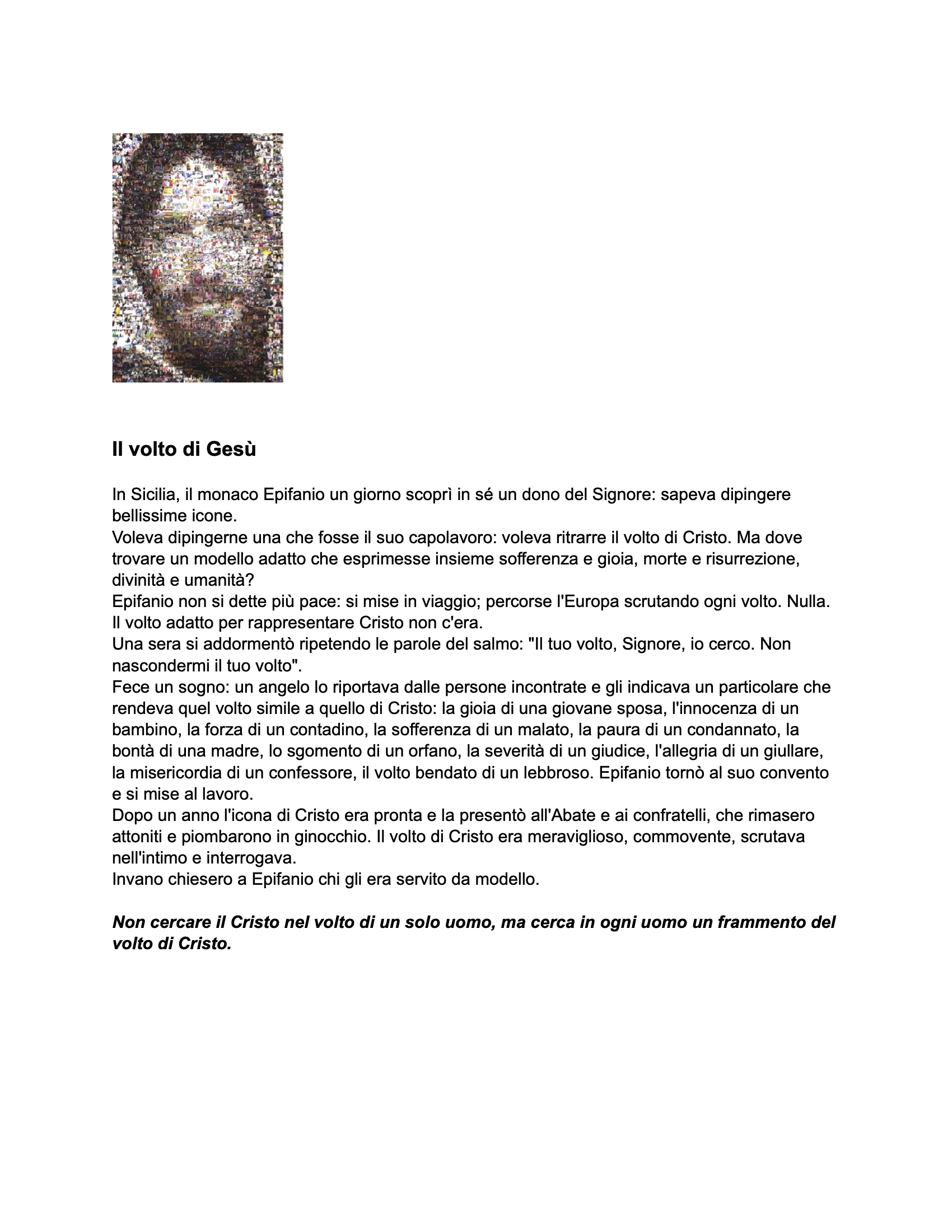 Prg200419-Storia