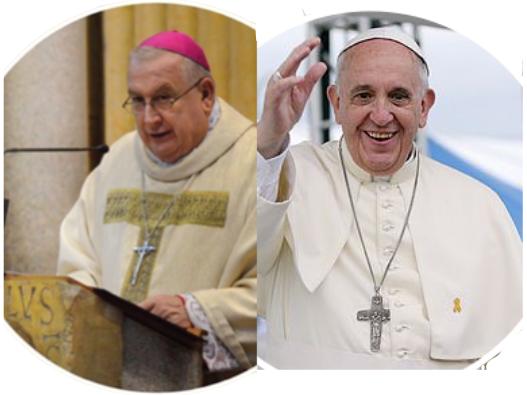 bp200403-SettimanaSanta-PapaFrancesco_VescovoFrancoGiulio_Img