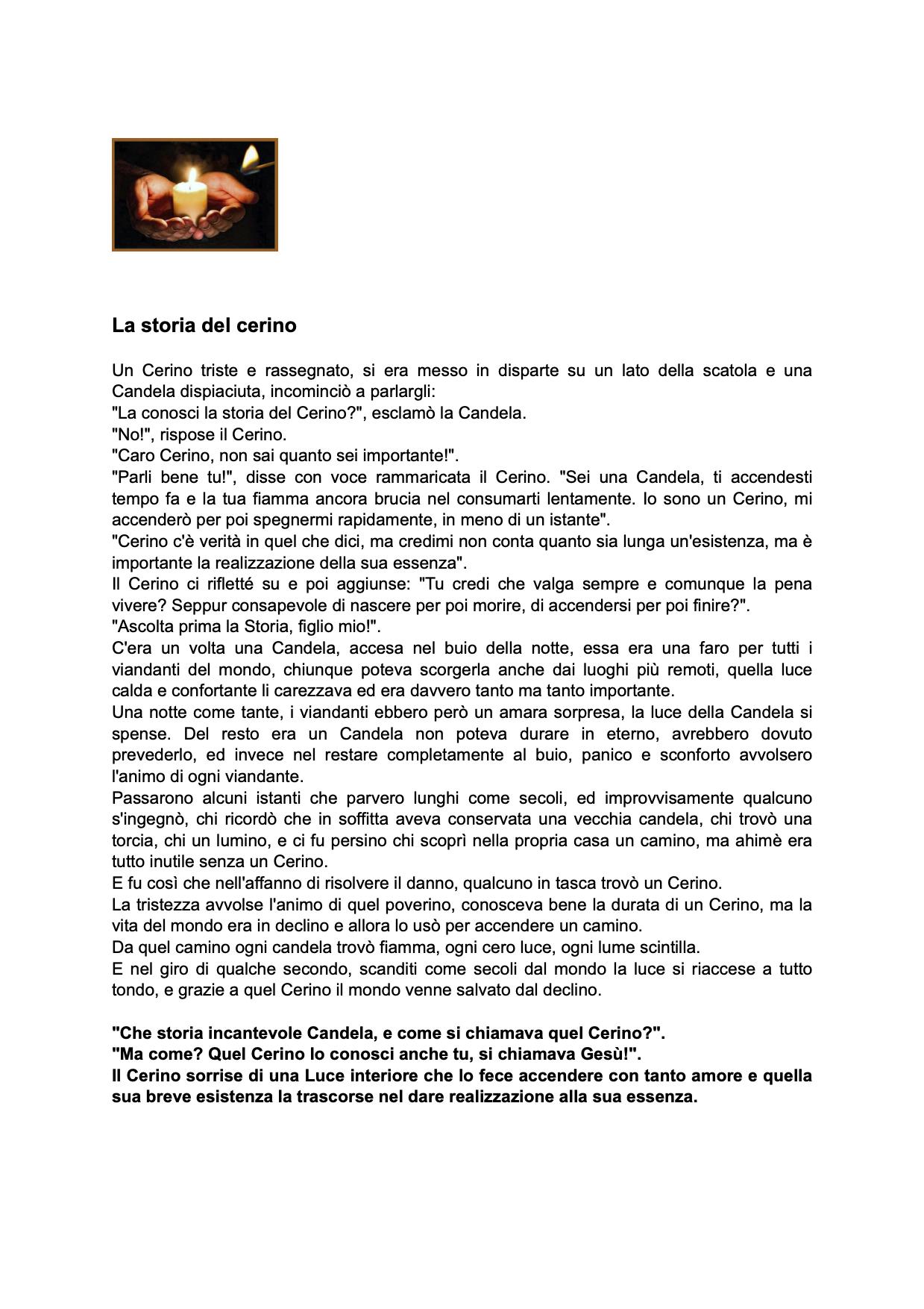Prg200516-Storia