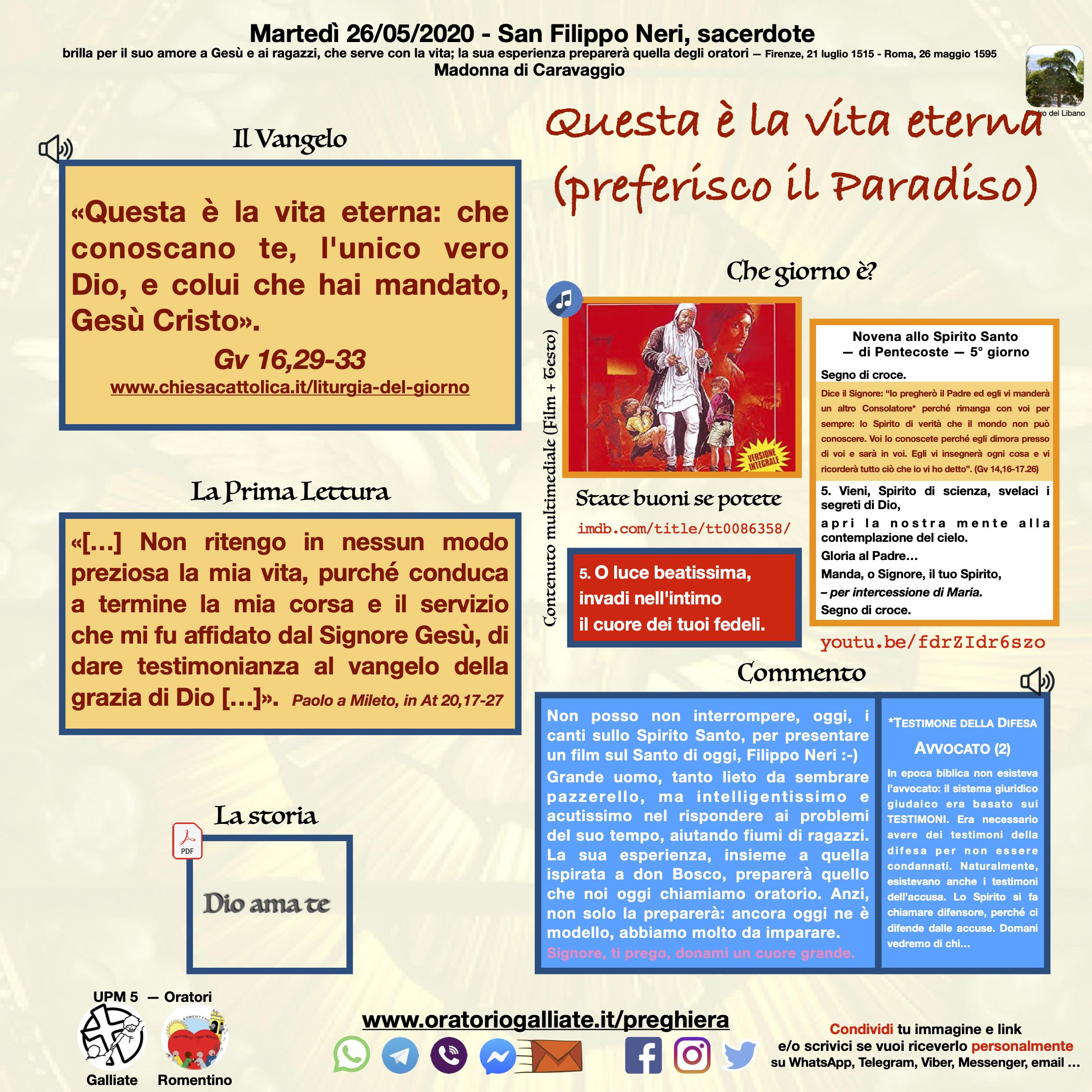 "Prg200526-Pasqua"" width="