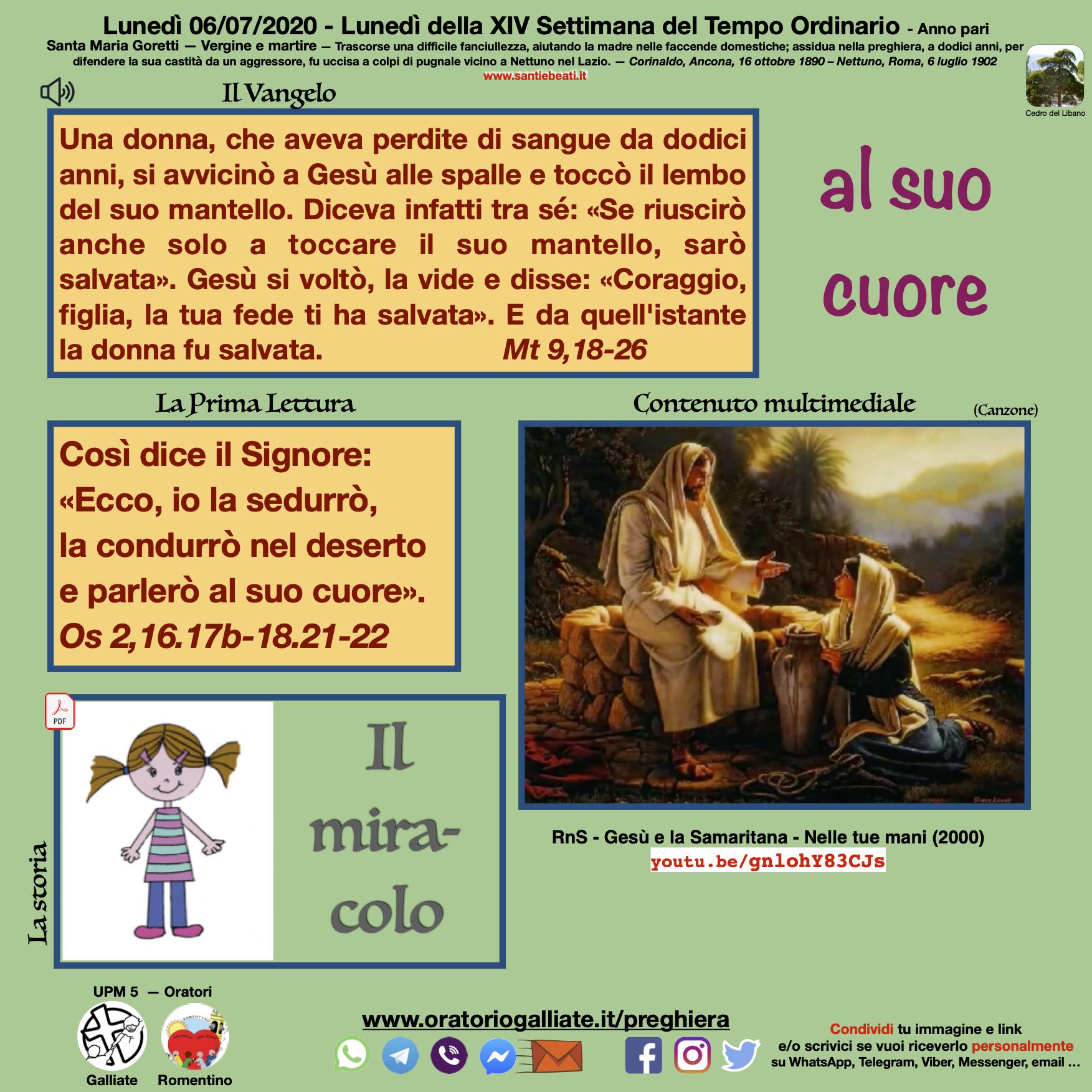 Prg200706-Ordinario