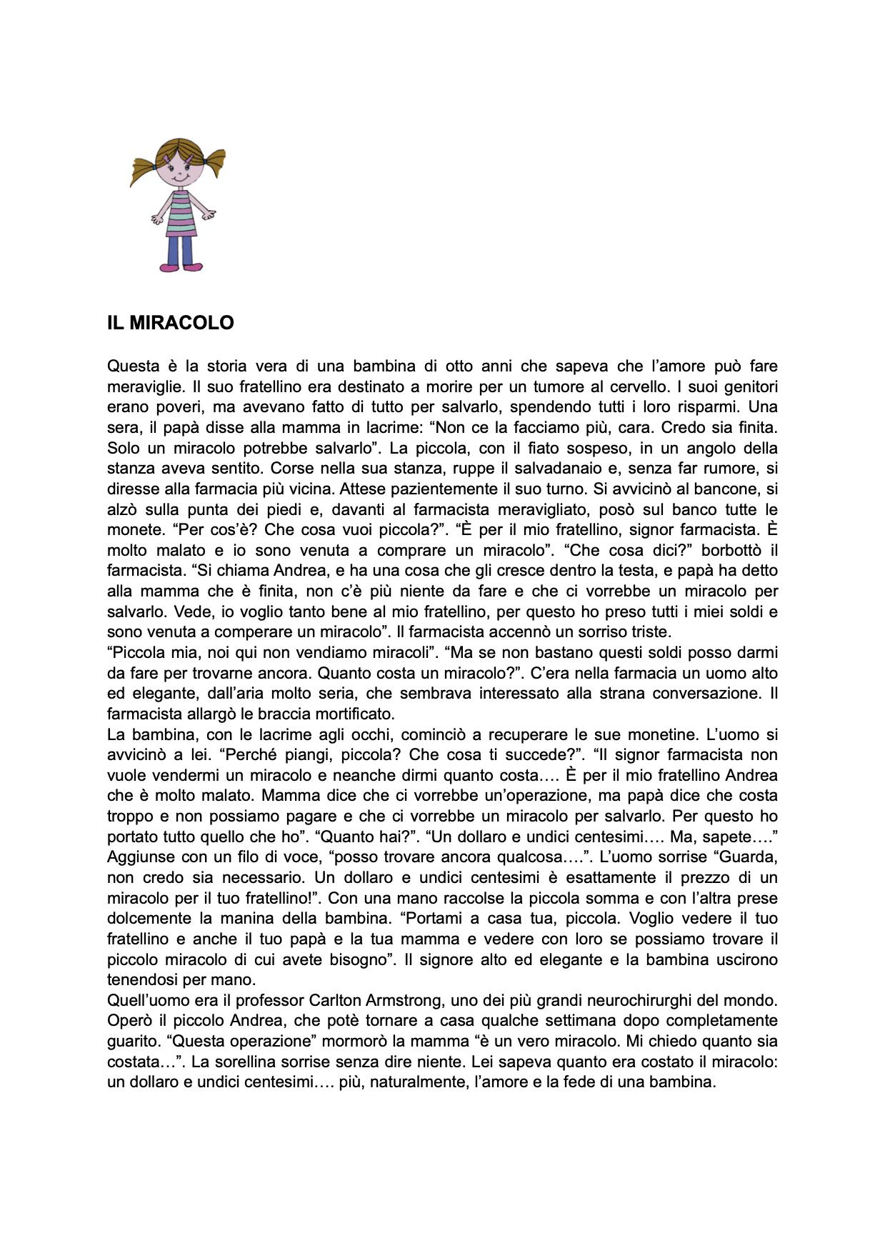 Prg200531-Storia
