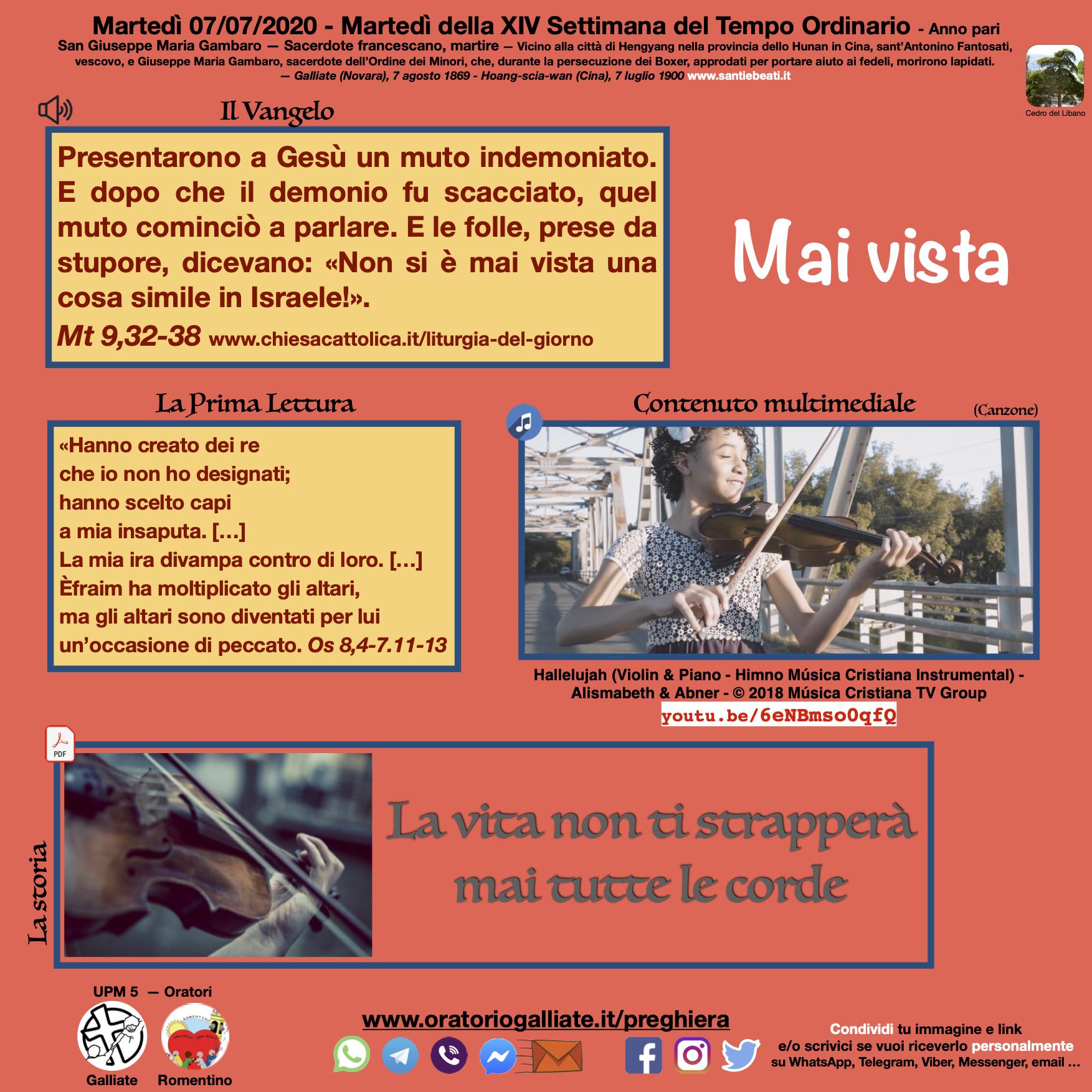 Prg200707-Ordinario
