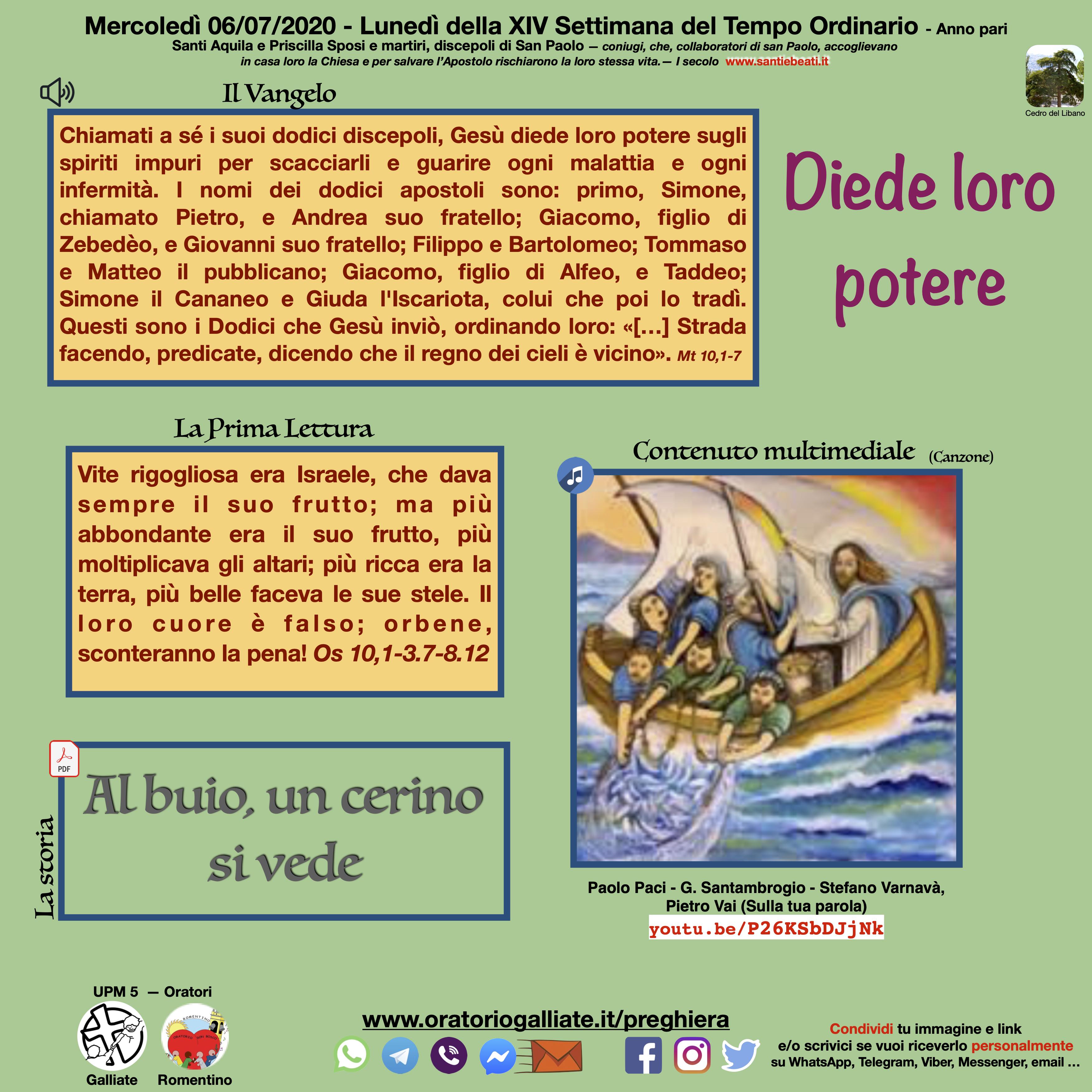 Prg200708-Ordinario