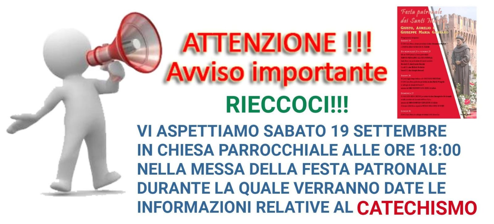 bp200917-AvvioCatechismo_Messa