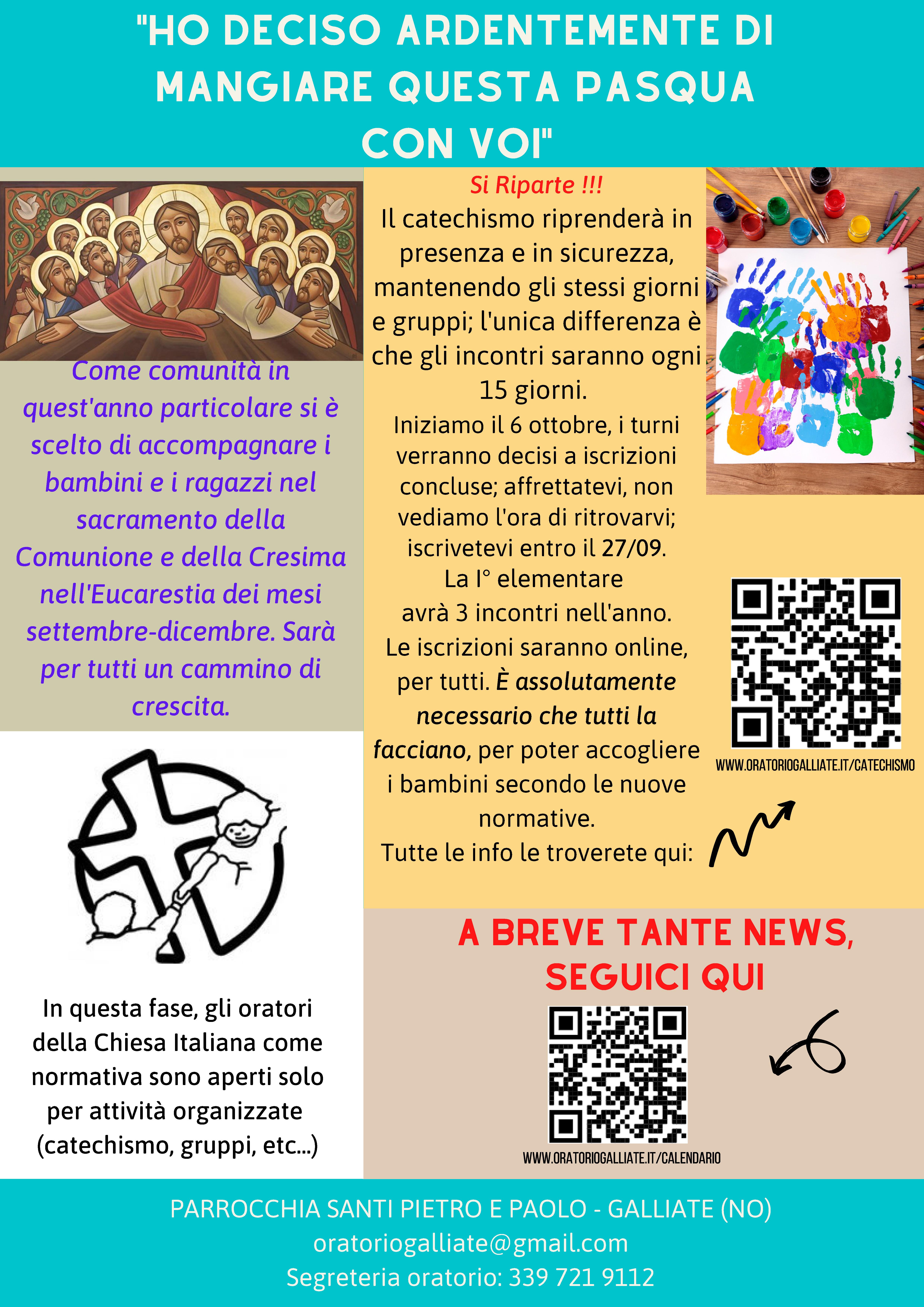 bp200919-Catechismo_AvvioAnno