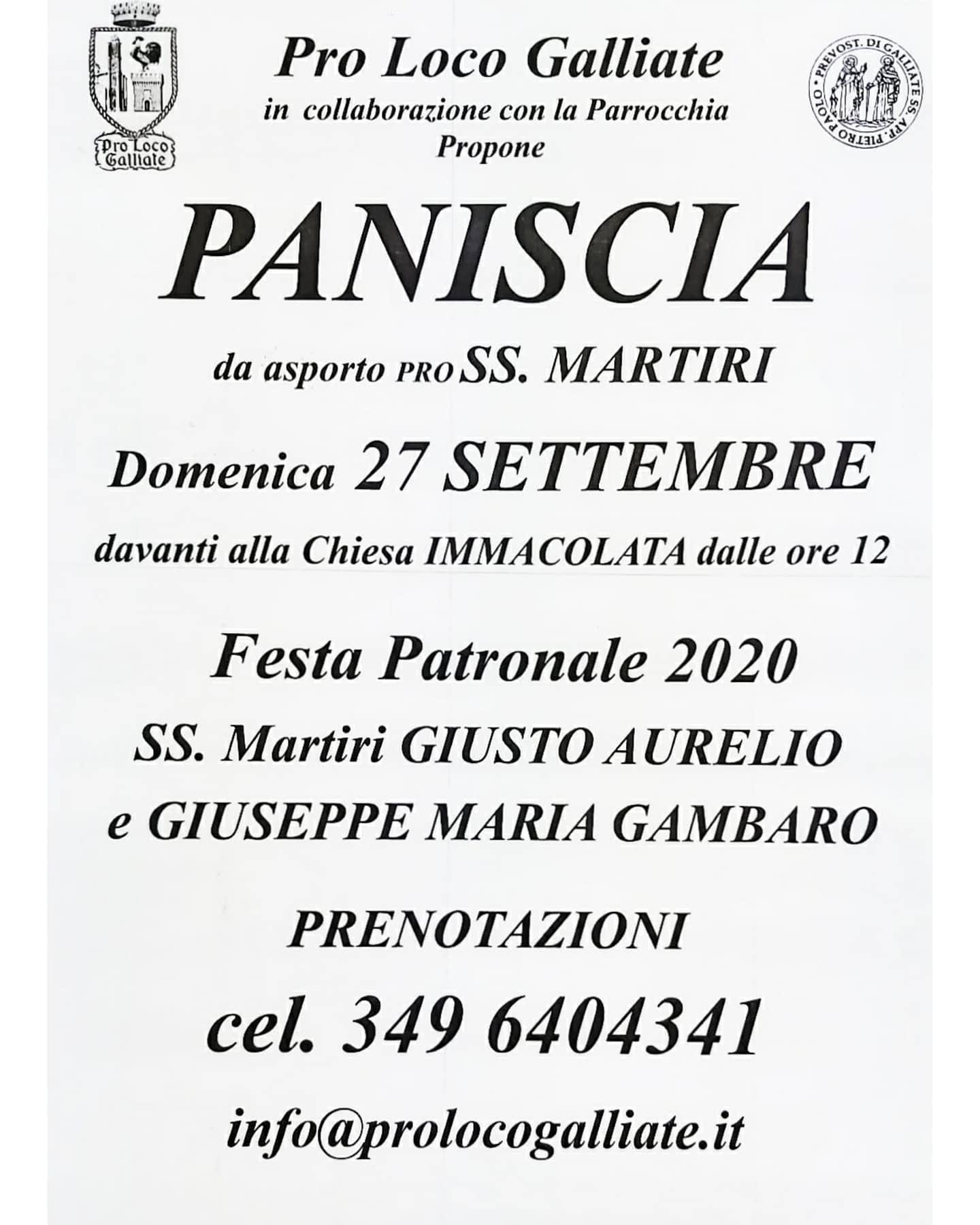 bt200927-Paniscia