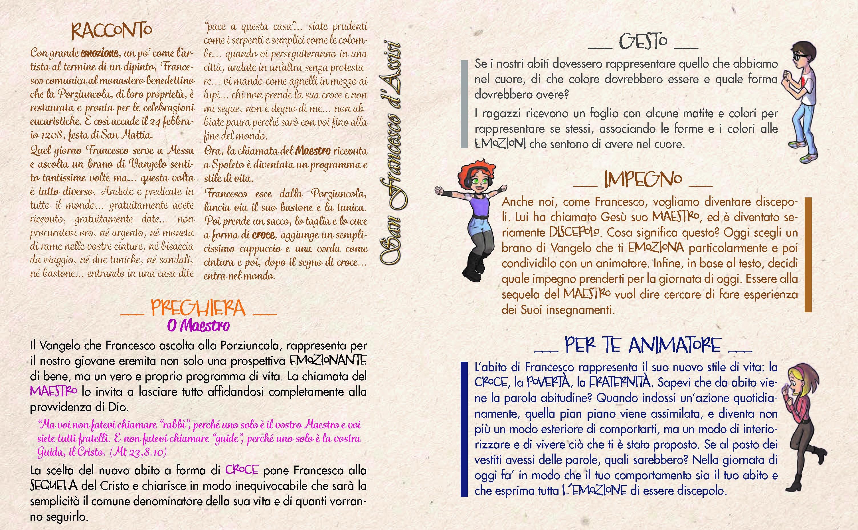 Prg201014-Img_