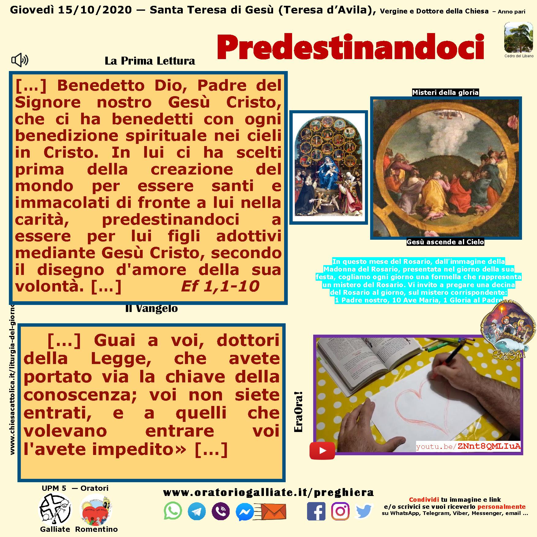 """Prg200830-Ordinario"""" width="""