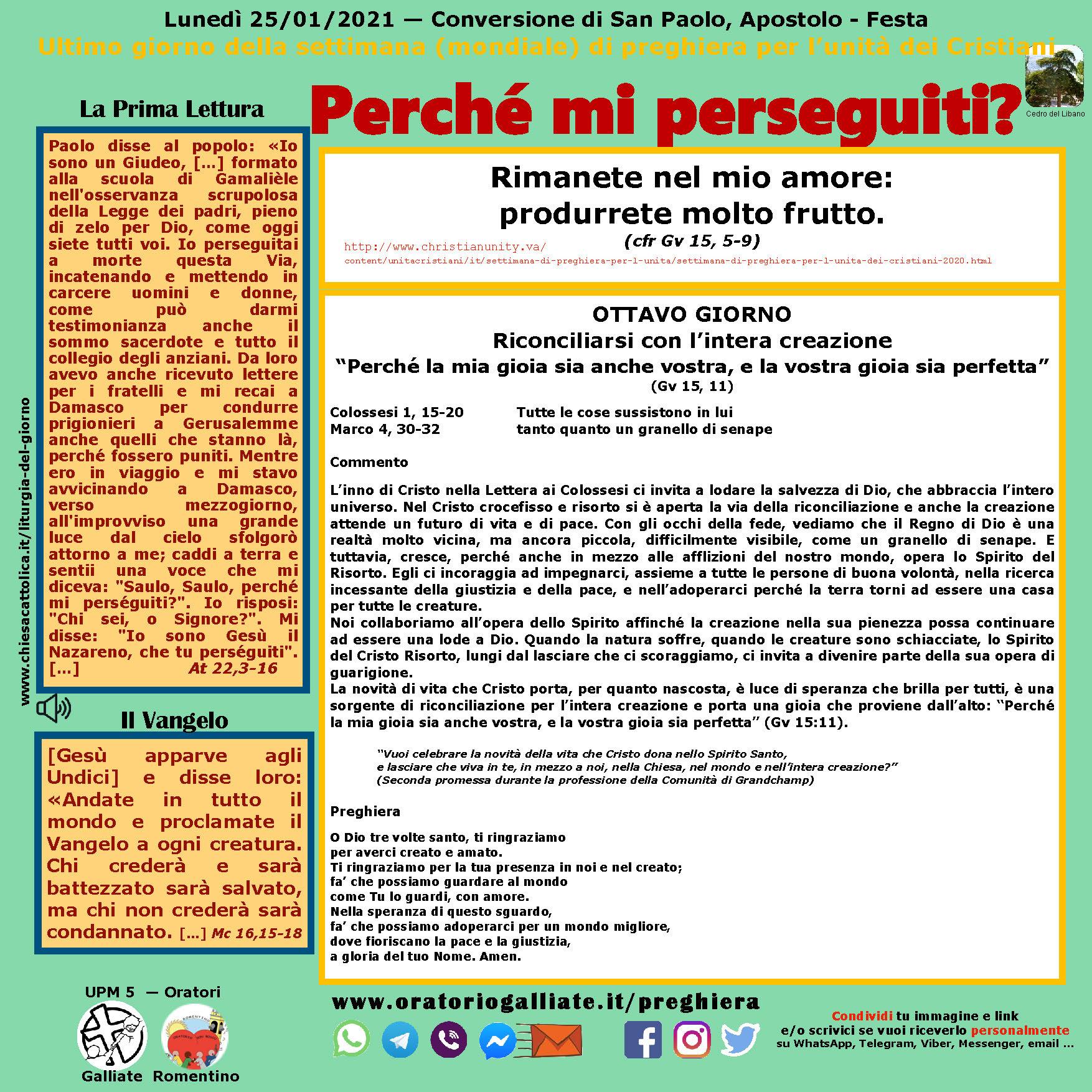 """Prg210125-Ordinario"""" width="""