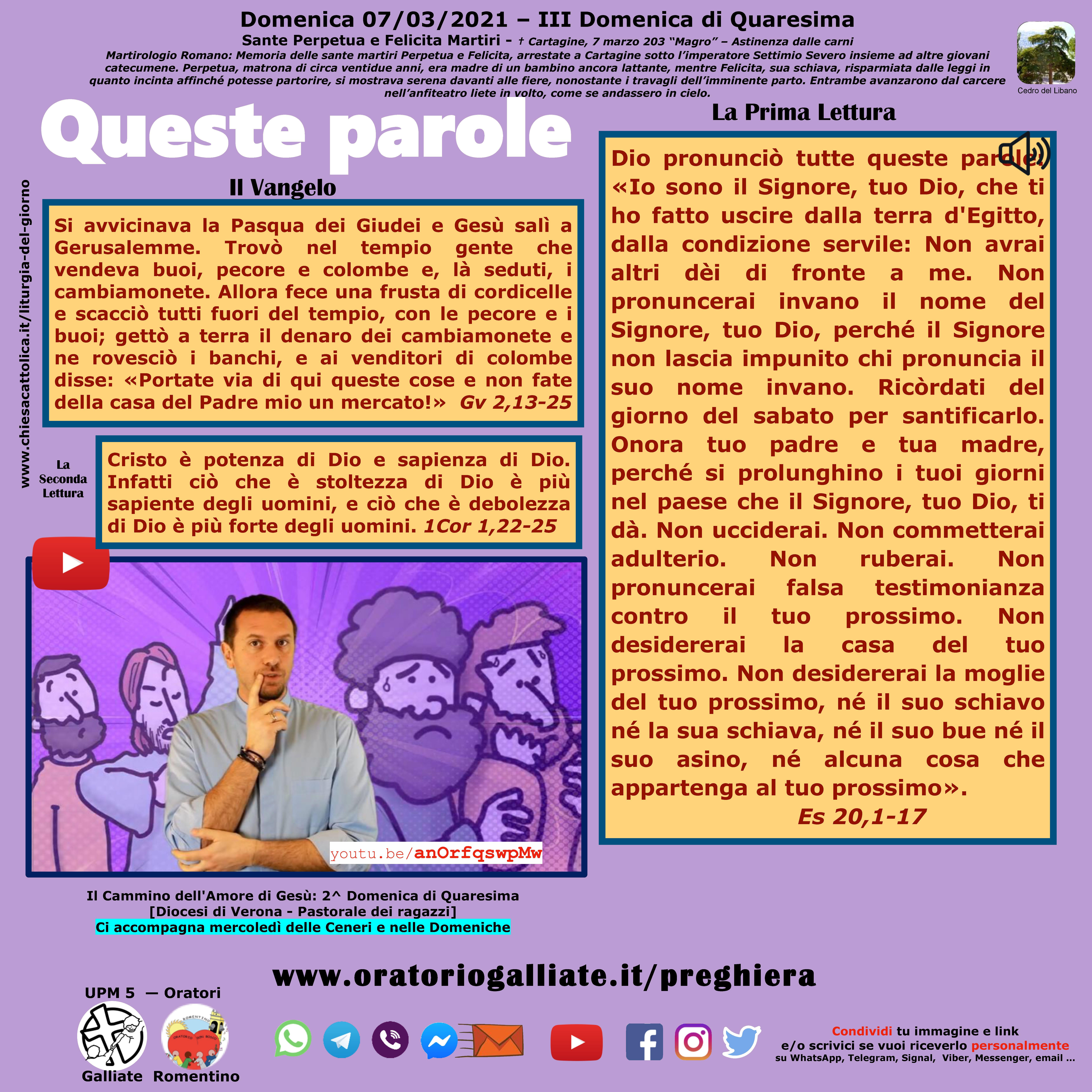 """Prg210307-Quaresima"""" width="""