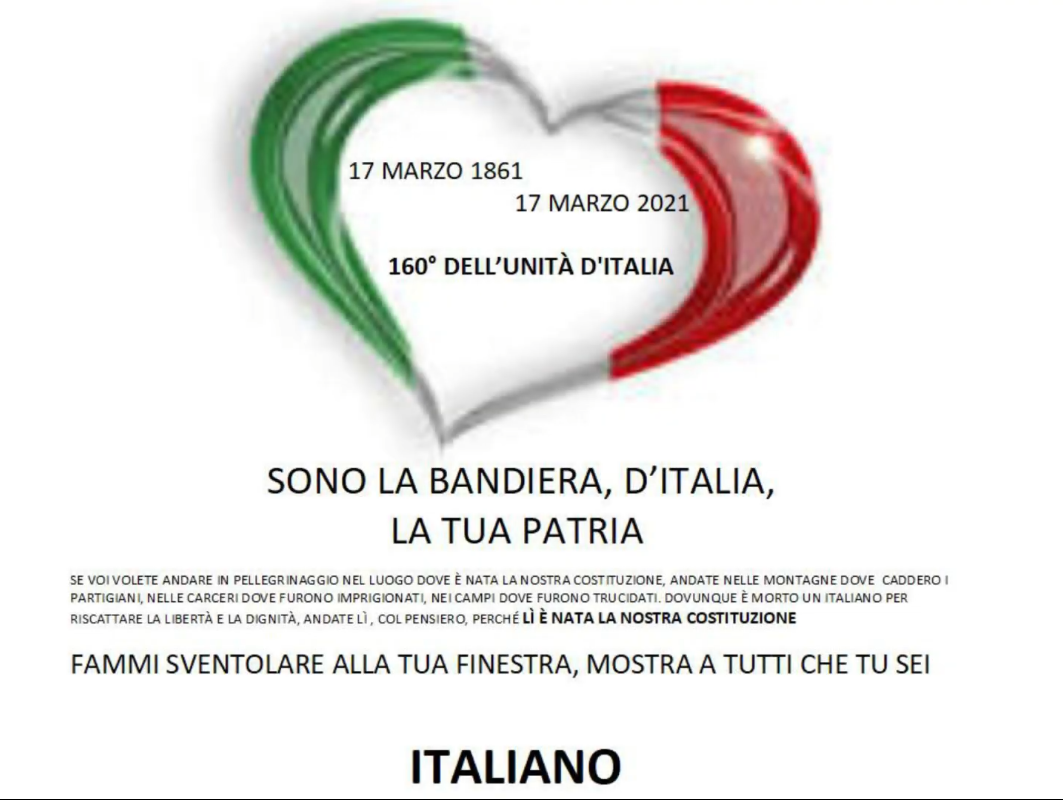bp210317-UnitaItalia_Inno