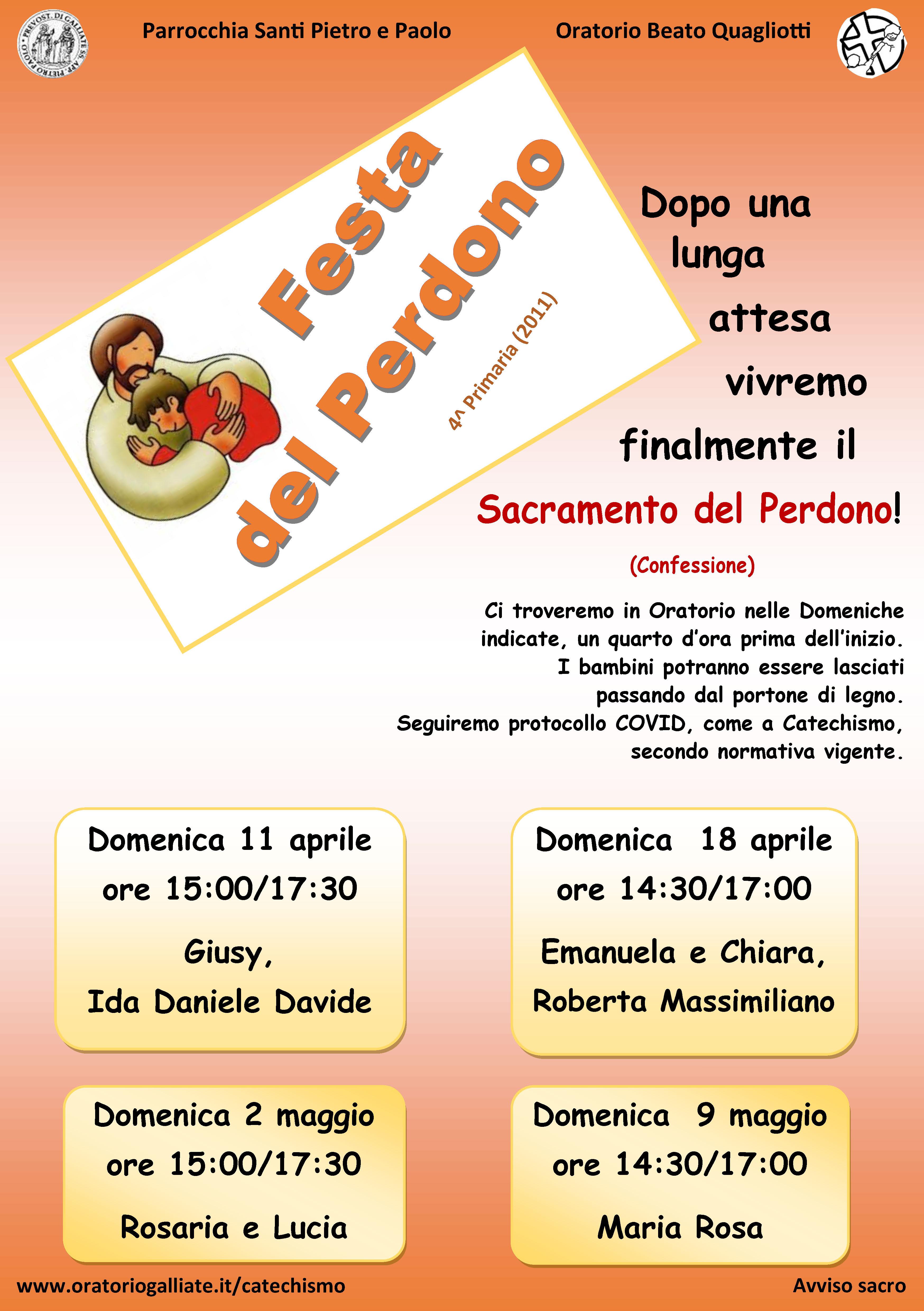 bp210318-PrimaConfessione2011-Volantino