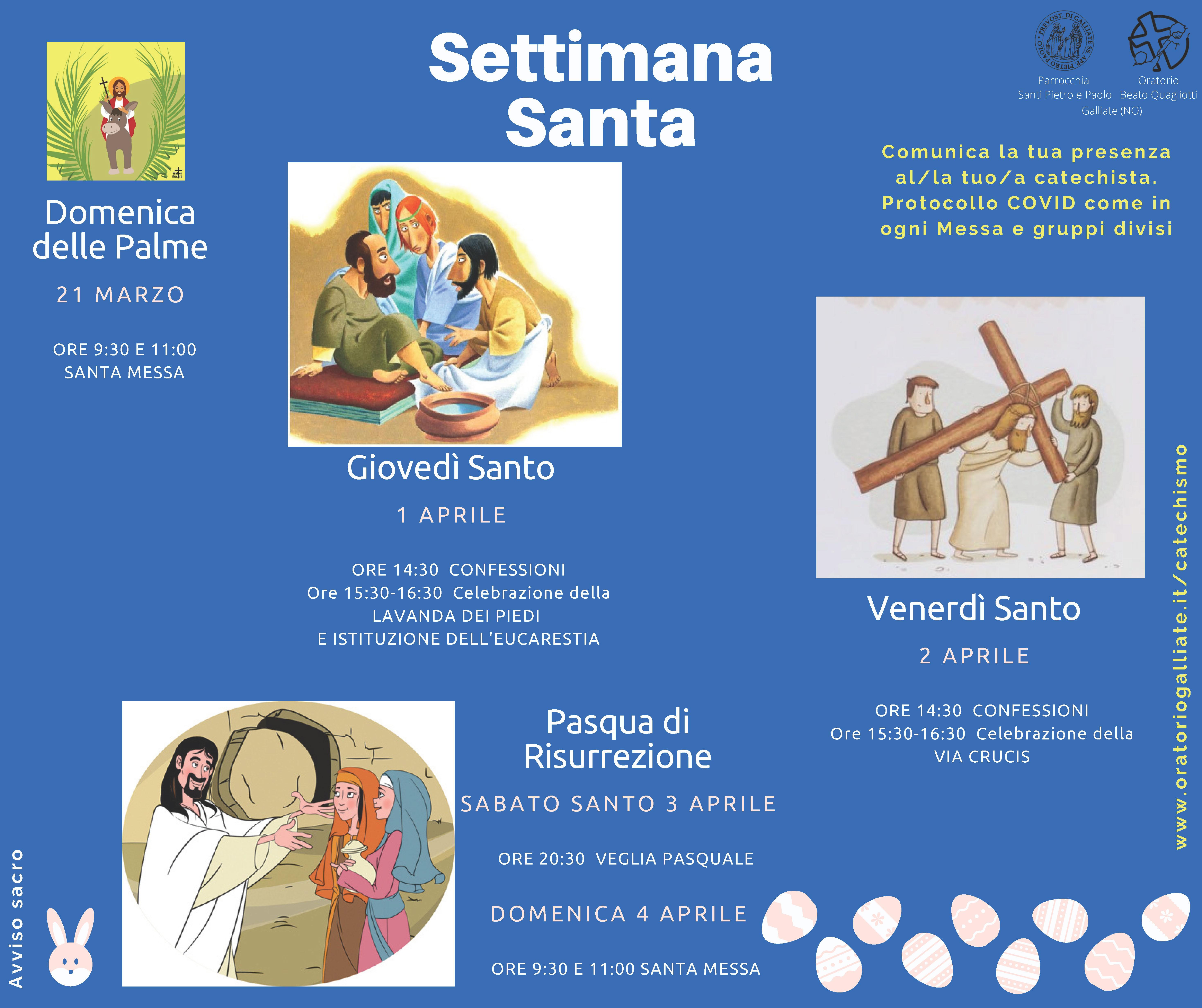 bp210328-SettimanaSanta_BambiniRagazzi_Catechismo