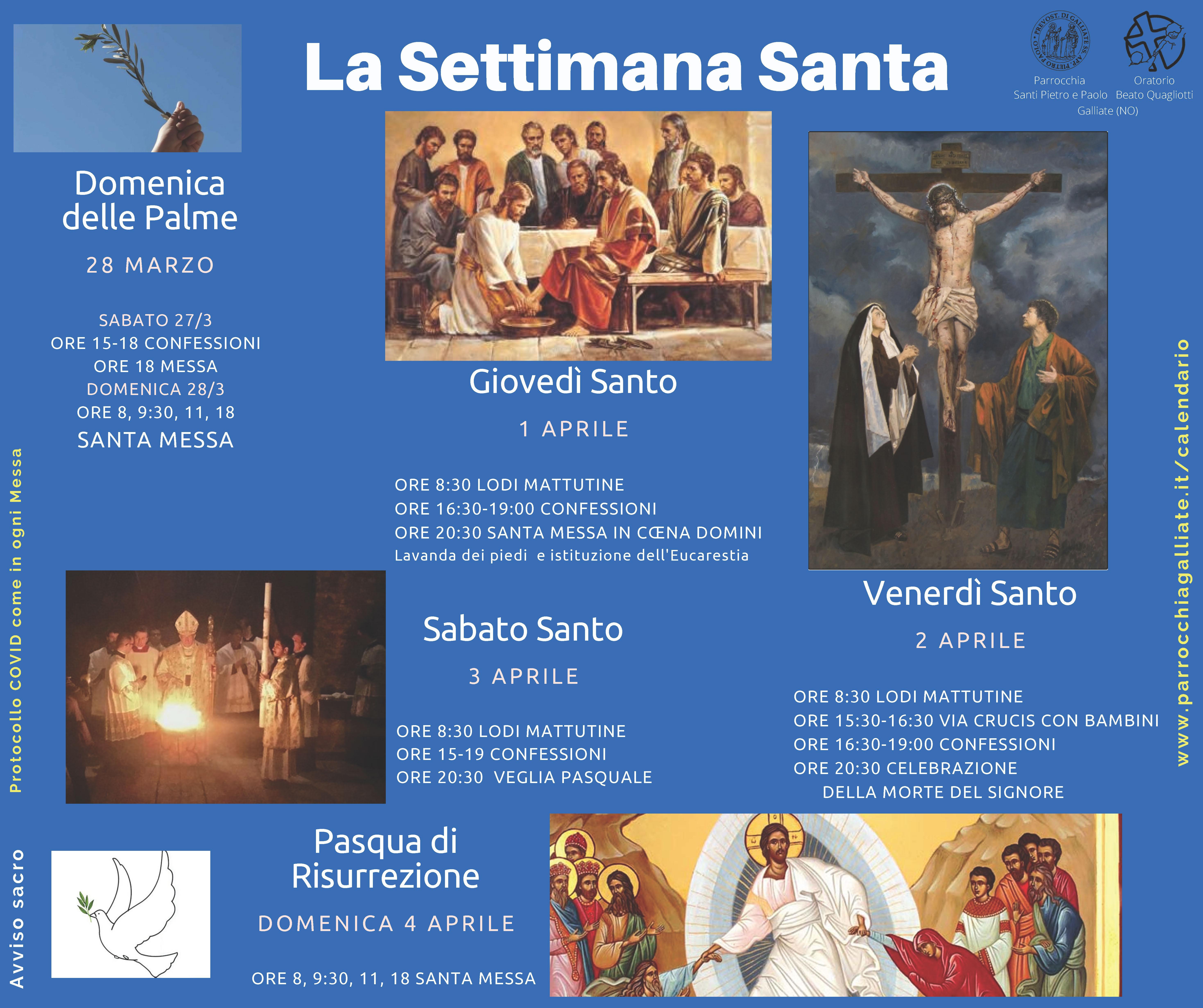 bp210328-SettimanaSanta_Comunita