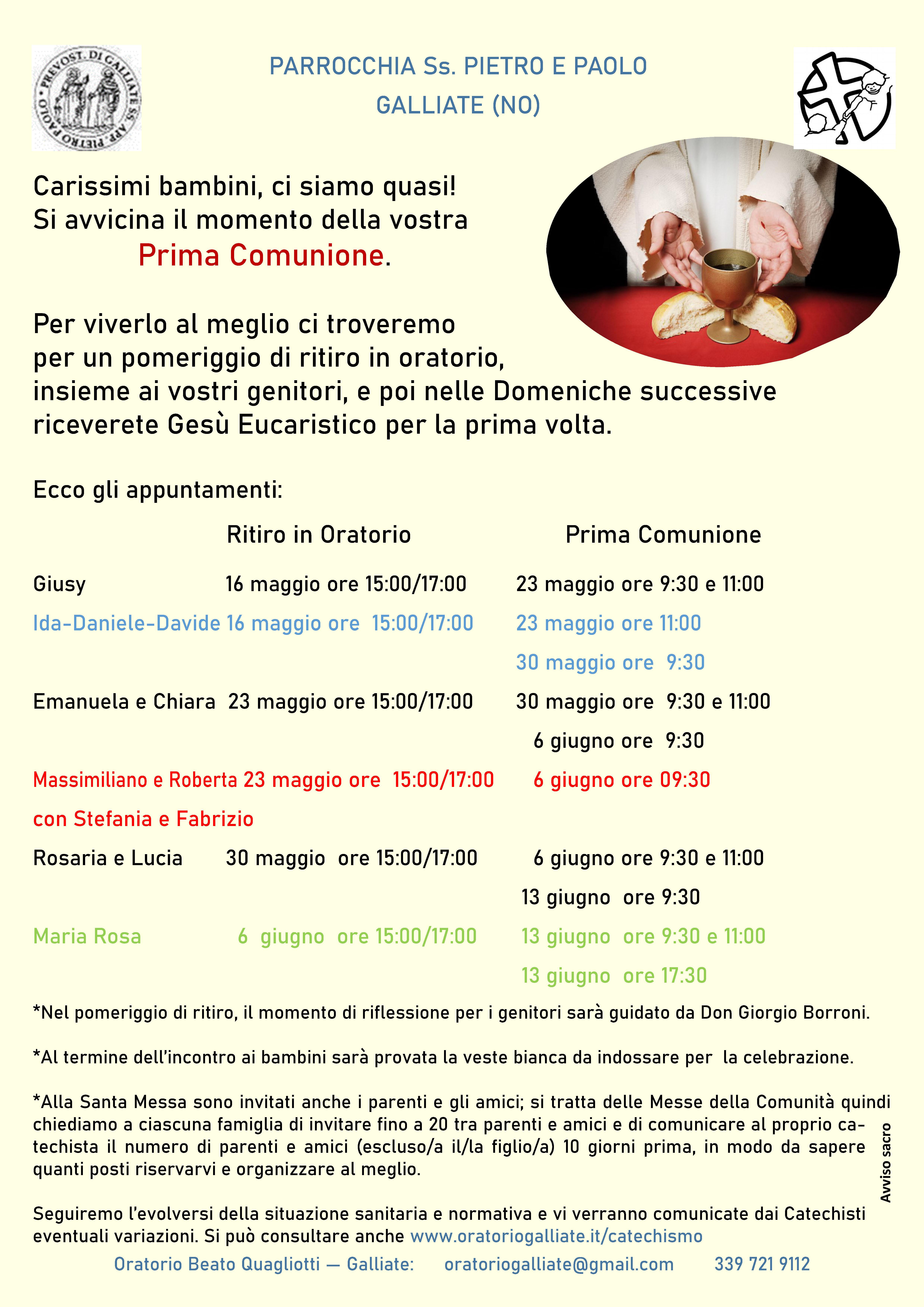 bp210407-PrimaComunione_Classe2011