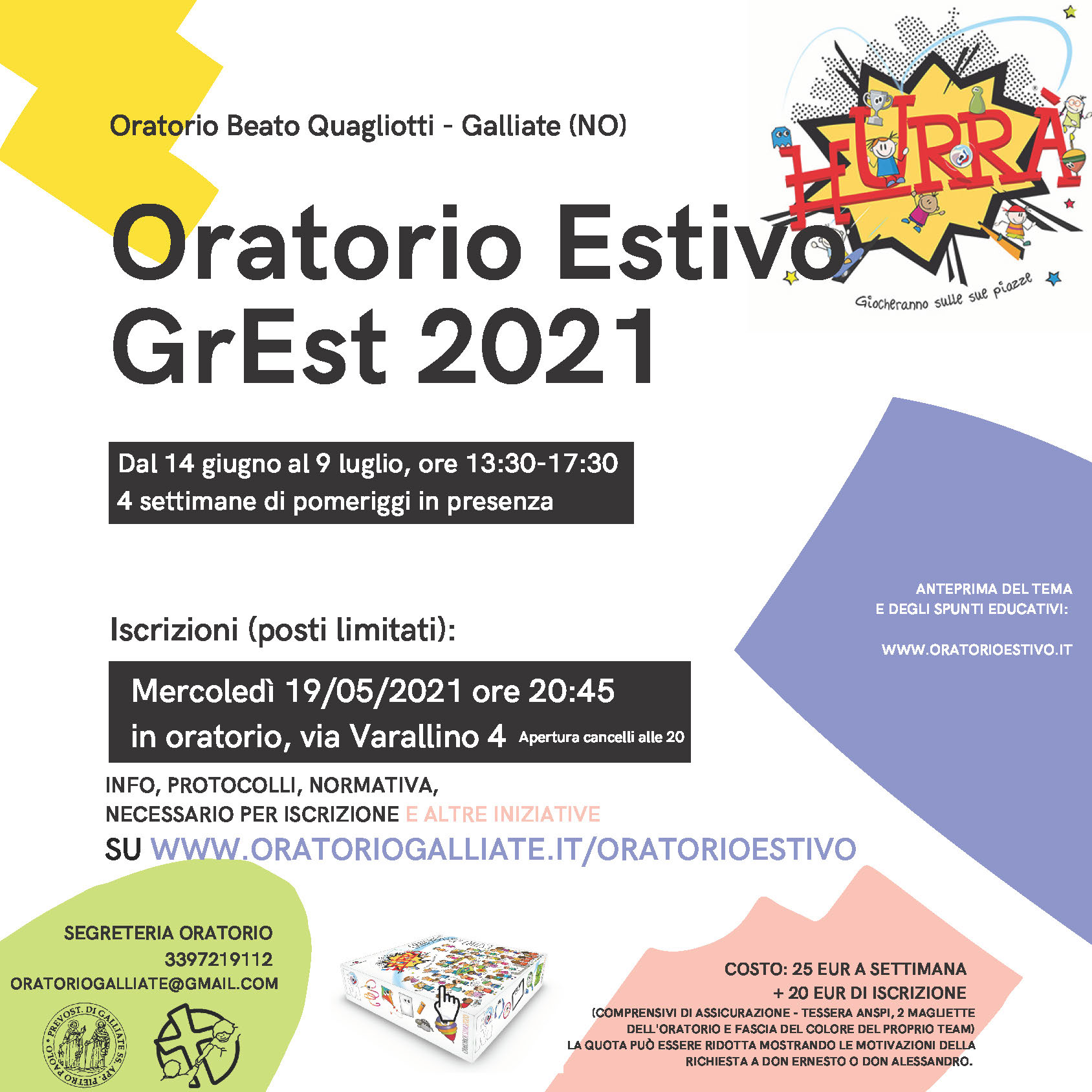 bo210519-OratorioEstivo-2021-GrEst-Iscrizioni