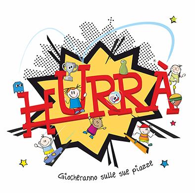 bp210600-OratorioEstivo-2021-GrEst-Hurra-Logo