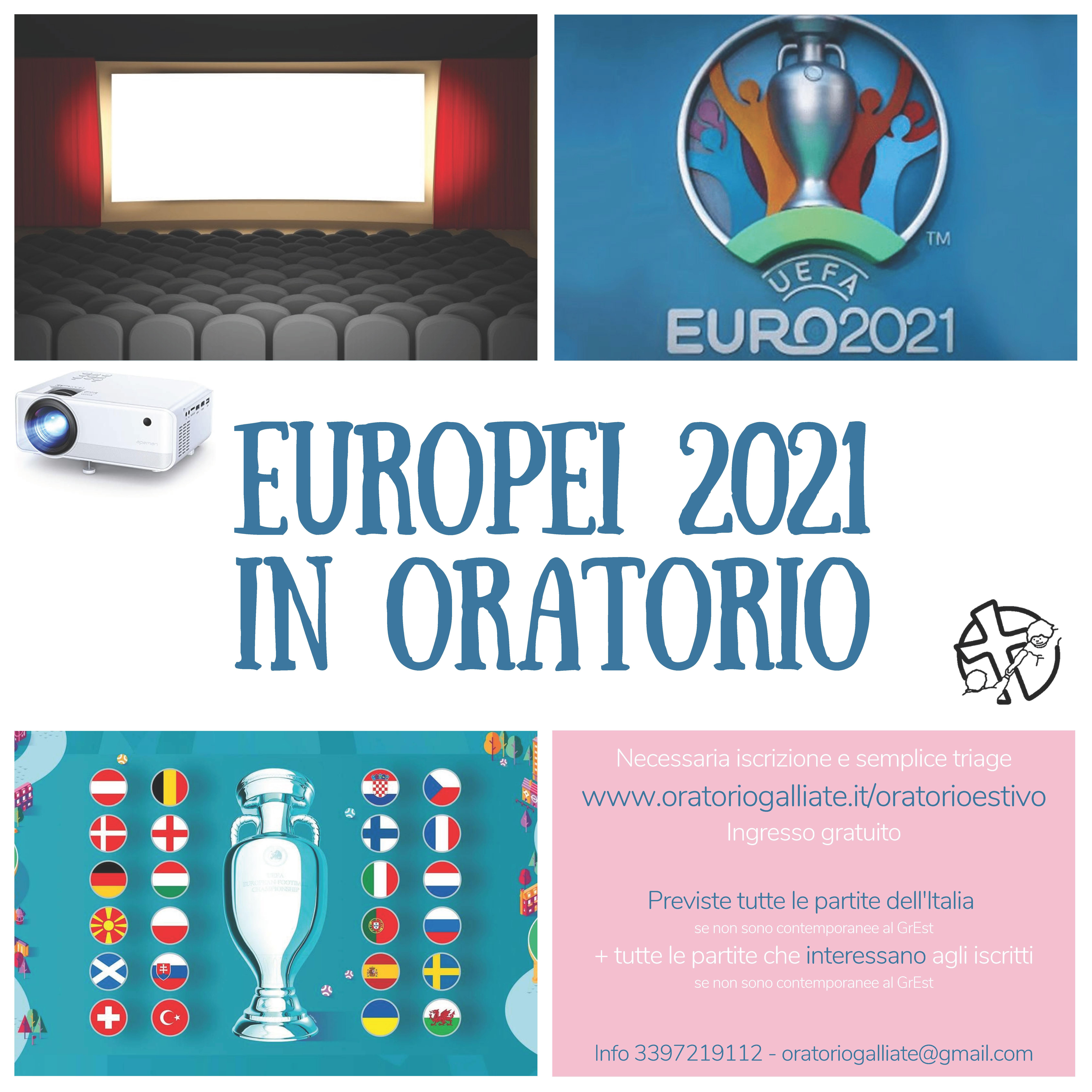 bo210611-Euro2021_inOratorio
