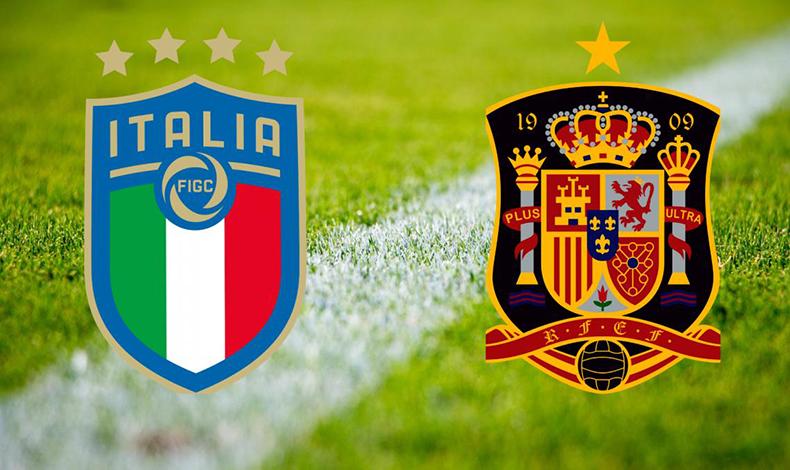 Img210706-italia-spagna-euro-2021