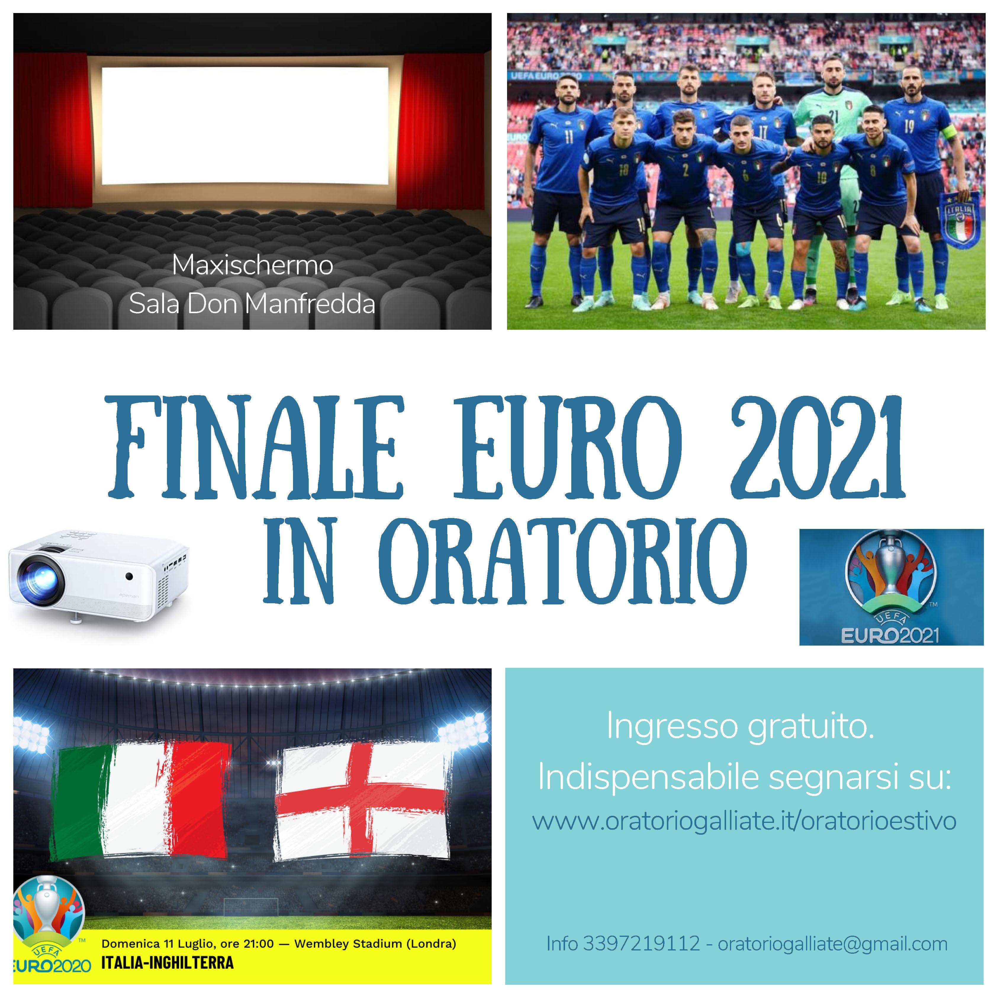 bo210711-Euro2021_inOratorio-Finale
