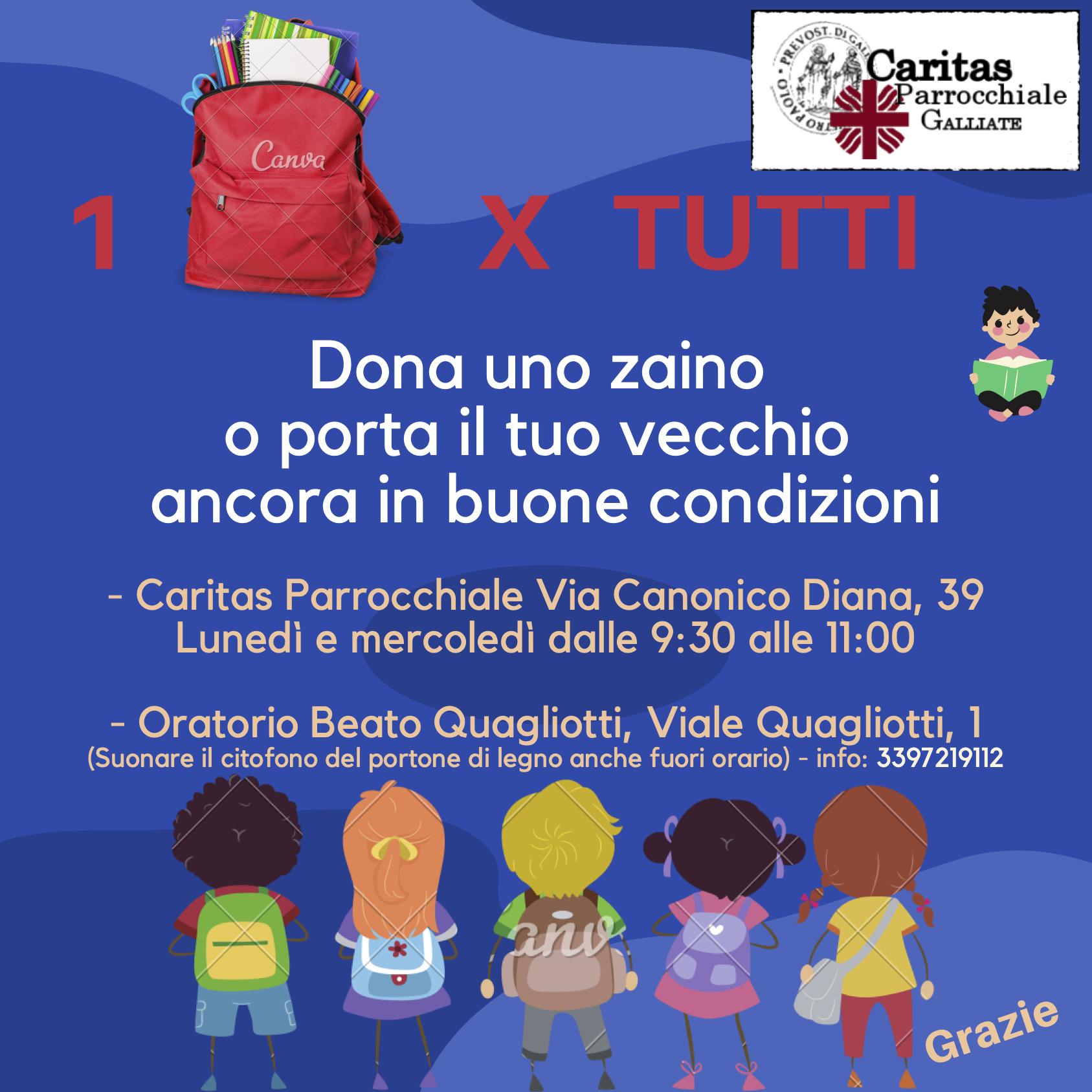 bp210907-ZainoPerTutti-Caritas