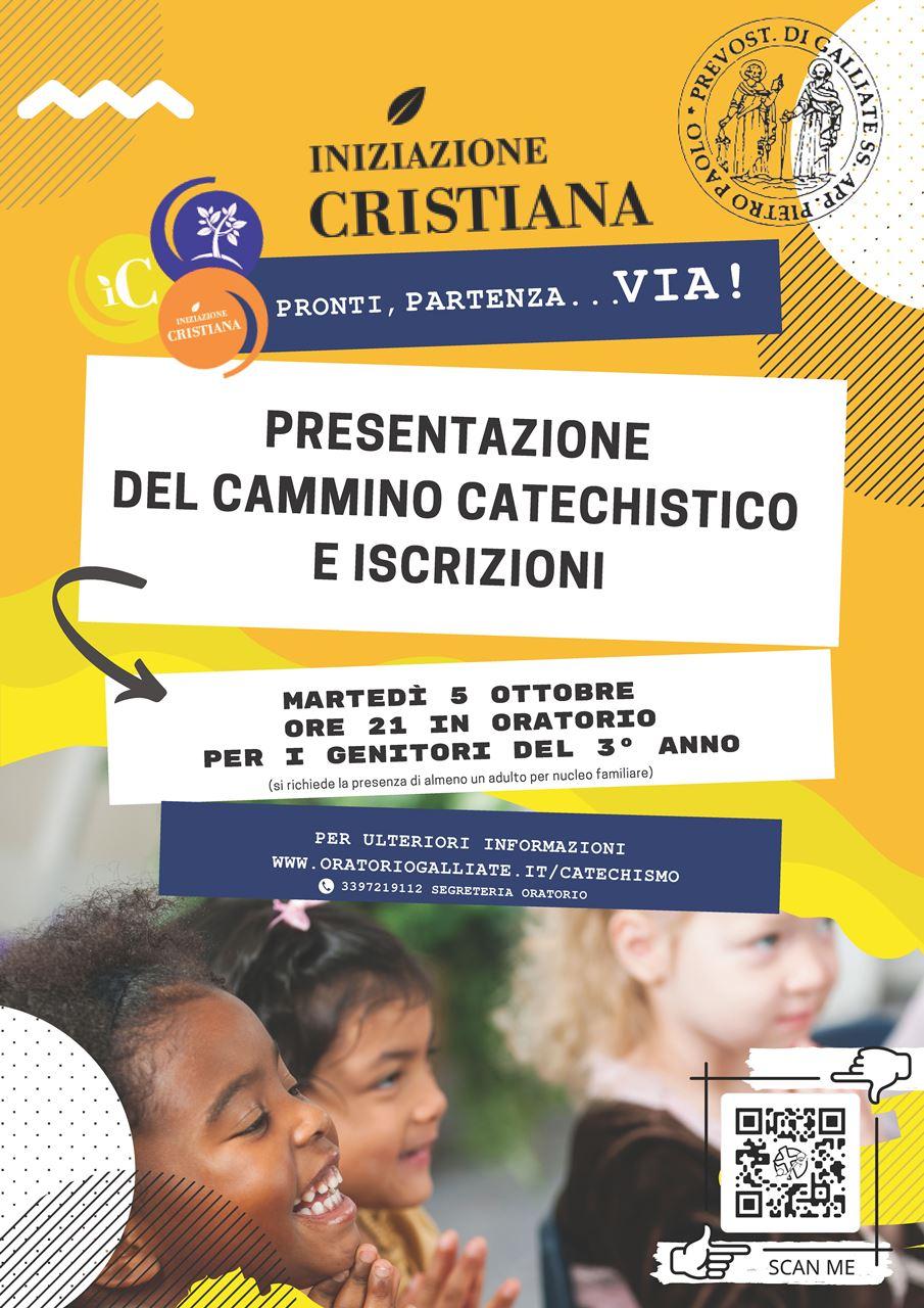 bp210922-PresentazioneCatechismo-IncontroGenitori2021-3 anno_
