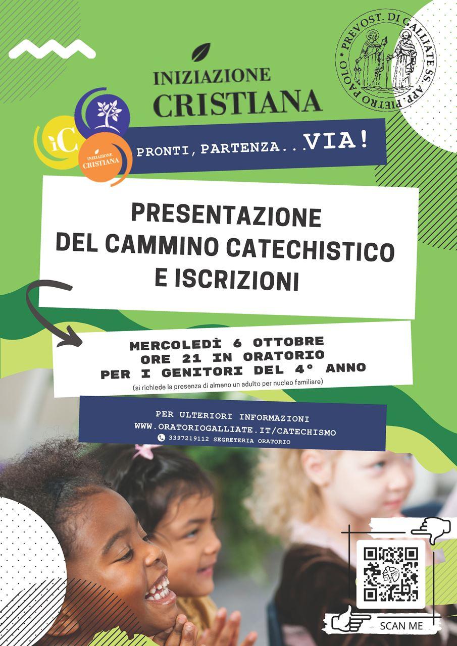 bp210922-PresentazioneCatechismo-IncontroGenitori2021-4 anno_