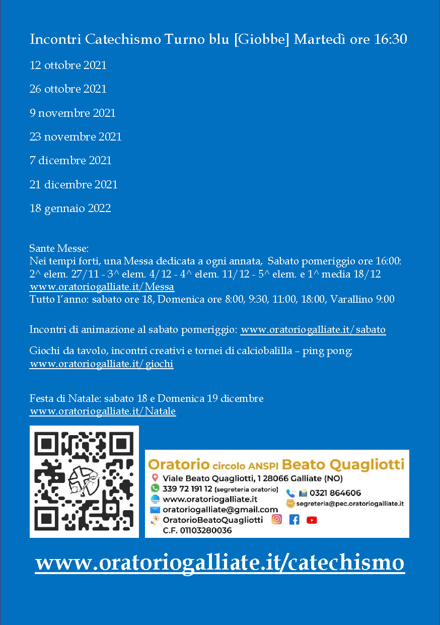 bp211007-CalendarioIncontriCatechismo-FinoEpifania_Pagina_1